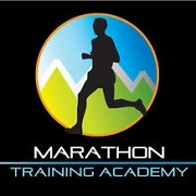 Triathlete Podcast - Marathon Training Academy