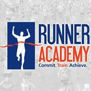 Triathlete Podcast - Runner Academy