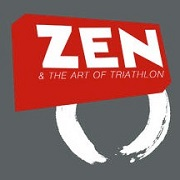 Triathlete Podcast - Zen and the Art of Triathlon