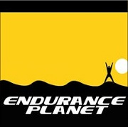 Triathlon Podcast - Endurance Planet