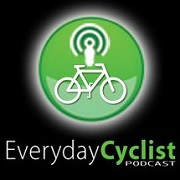 Triathlon Podcast - Everday Cyclist