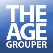 Triathlon Podcast - The Age Grouper