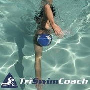 Triathlon Podcast - Tri Swim Coach