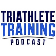 Triathlon Podcast - Triathlon Training Podcast