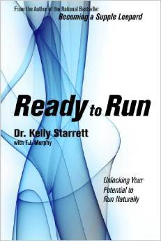 Ready to Run Book