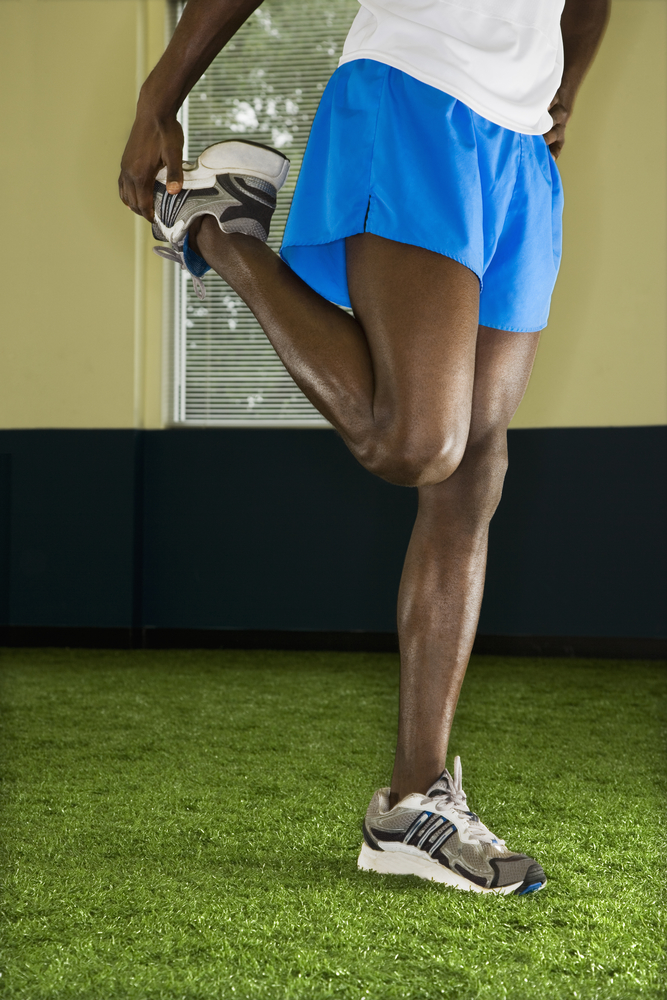 Learn better hip mobility exercises