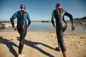 best online triathlon coaches