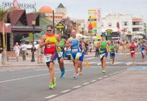 Multisport Triathlon Links Resources