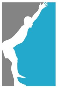 foundation training for athletes