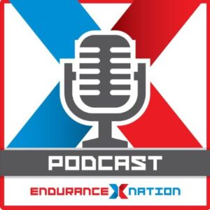 Endurance Nation Podcast Triathlon
