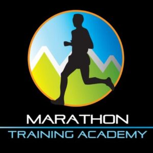 Marathon Training Academy Podcast