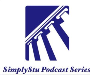 Simply Stu Podcast