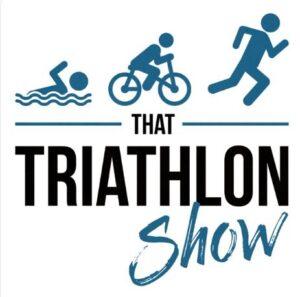 That Triathlon Show Podcast