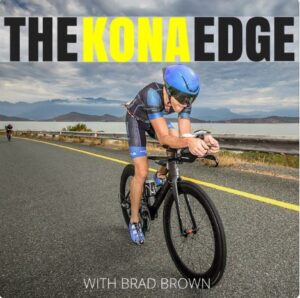 the kona edge triathlon podcast