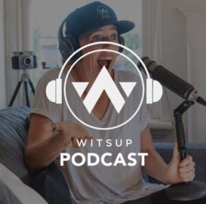 WITSUP Women in Triathlon Podcast