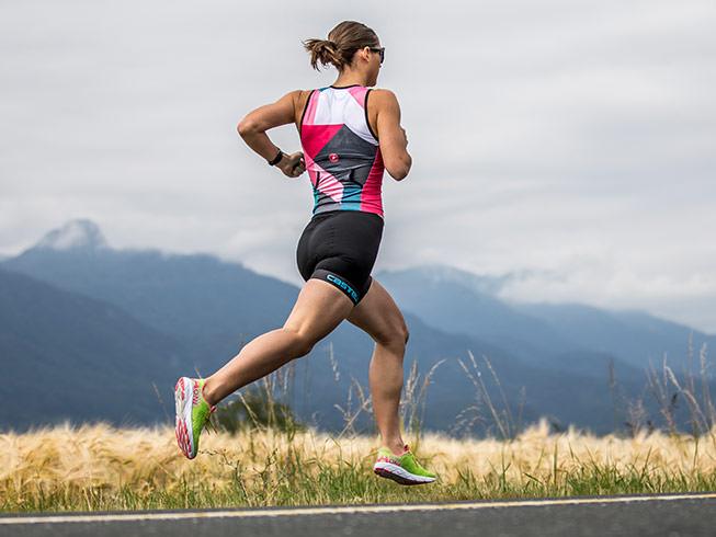 best womens sleeveless cycling jerseys reviews