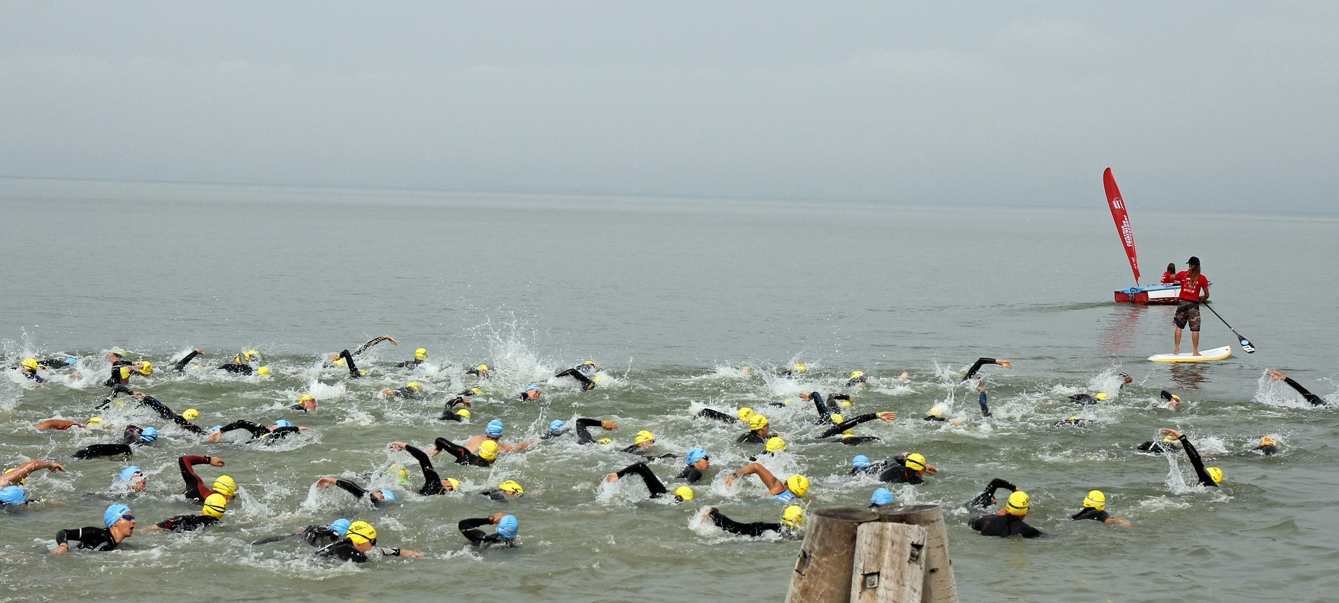 find triathlon coaches near me