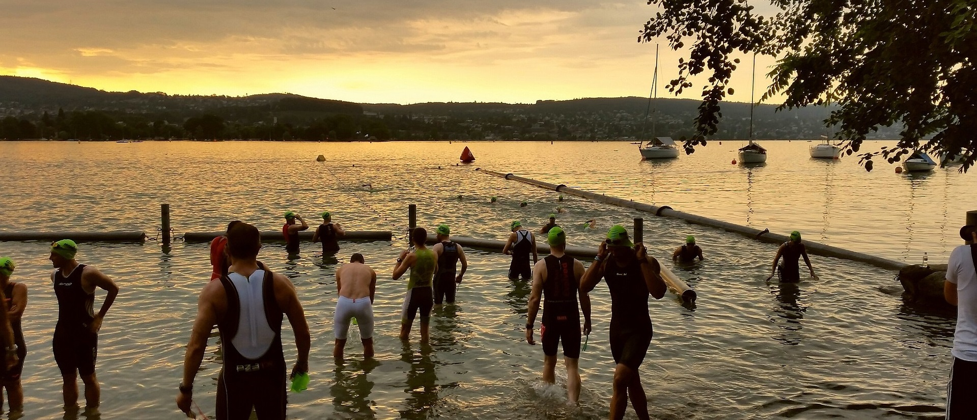 find triathlon coaching nearby